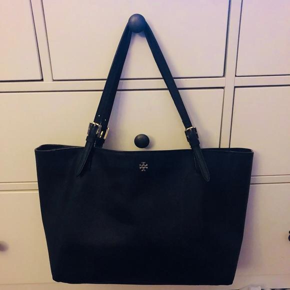 Tory Burch Handbags - Tory Burch Purse